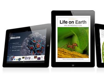 iBooks 2は滑り出し好調