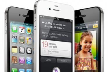Verizon、iPhone販売好調につき利益率悪化