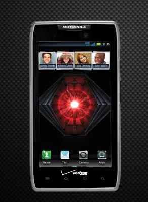 iPhone 4Sより売れているスマホ