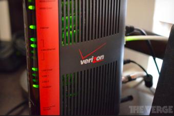 VerizonがFiOSを値上げ