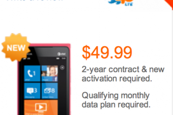 Windowsスマホはなぜ売れないのか