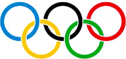 オリンピックでNBCが不評