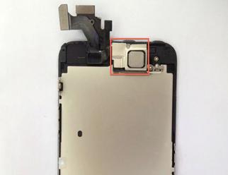 iPhone 5にNFCはつかないとの噂