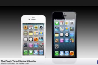 iPhone 5を買ってはいけない5つの理由