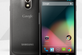 Galaxy Nexus販売差止の破棄が意味するもの