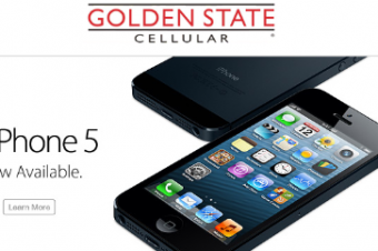 iPhone 5を中小キャリアが割引販売