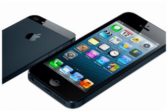 Best BuyがiPhone 5を50ドル値下げ