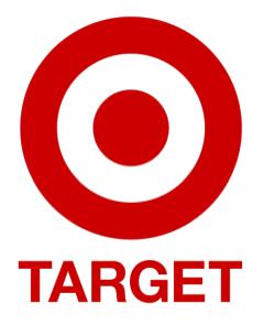 Targetがプライスマッチでショールーム化対策