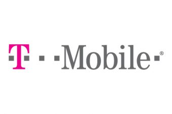 T-Mobileは世界で最も道徳性が高い