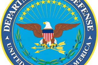 米国防総省がBlackBerryからiOSに乗換え