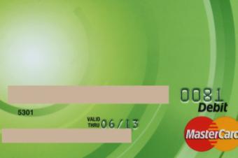 Google Walletの変なカードを使ってみた