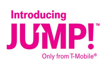 T-Mobileの「JUMP!」に否定的な見方