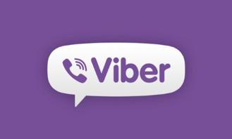 Viberの新たなビジネスモデル