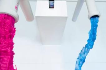 Verizonの無制限データ批判にT-Mobileが反論