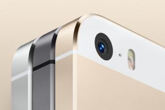 ナショジオの写真家がiPhone 5sのカメラを絶賛