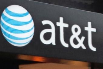 AT&Tが「バリュープラン」を導入