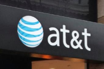 AT&Tがデータプランにトールフリーを導入