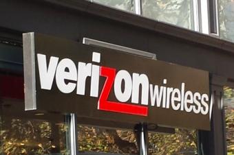 Verizonが30日ごとの端末買換えを可能に