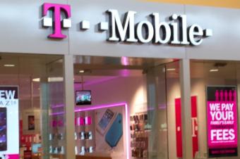 T-Mobileが「JUMP!」を改悪