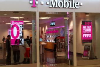 T-Mobileが大企業向け割引を廃止