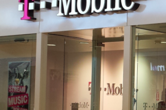 T-MobileのSprint顧客救出作戦