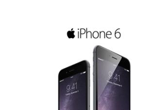 iPhone 6はT-Mobileに有利
