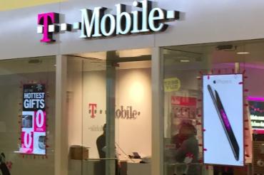 T-Mobileから届いたiPhone 6 Plusは盗品だった可能性が