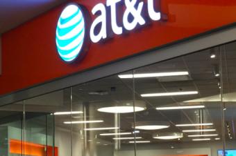 AT&Tは「コモンキャリア」を否定したり肯定したり