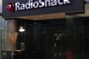 誰がRadioShackを殺したか