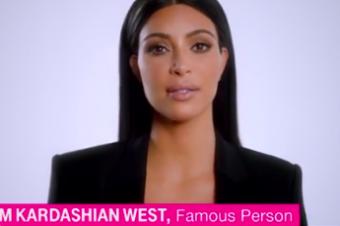 T-Mobileがスーパーボウルで「有名人」を起用