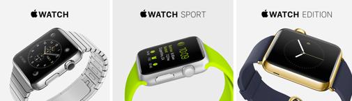 Apple Watchで車の鍵がいらなくなる