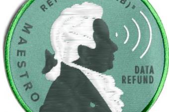 Republic Wirelessが未使用データを返金