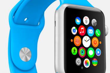 Apple Watchのバッテリーは問題ないとの意見
