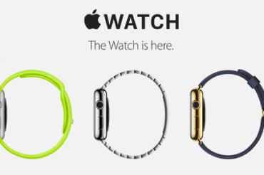 Apple Watch 2のバッテリーは改善しない