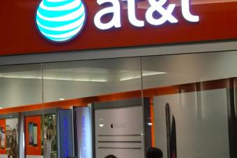 AT&Tがアクティベーション料を値上げ