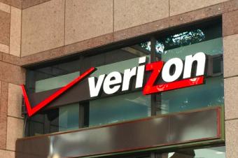 VerizonのOTTビデオサービスは変な名前