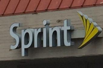 Sprintも2年契約を廃止すると言明