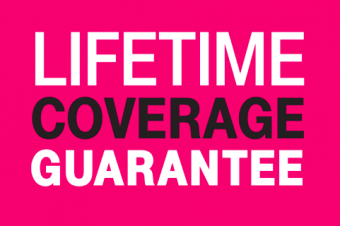 T-MobileがiPhone 6s/6s Plusの施策を発表