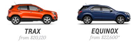 GMがカーシェアリングを展開