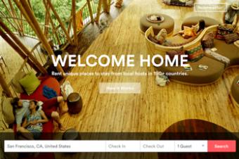 ニューヨークのAirbnbは55%が違法