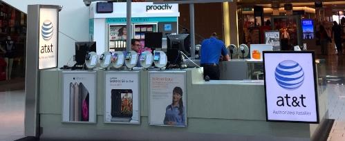 AT&Tが無制限プランを値上げ