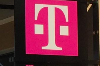 コンシューマレポートでT-Mobileが初めてトップ評価