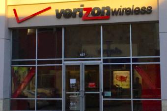 Verizonが本格的Wi-Fiコーリングを開始
