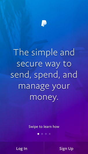 PayPalがクラウドファンディングの買い手保護制度を廃止