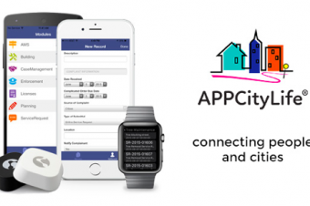 Airbnbの規制問題をアプリで解決