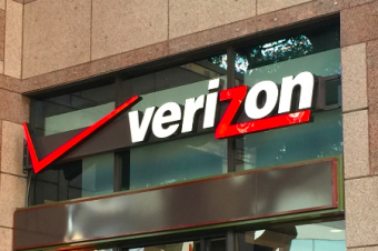 VerizonのFiosルータ管理料に批判殺到