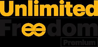 Sprintがオール無制限プランの高級版を発表