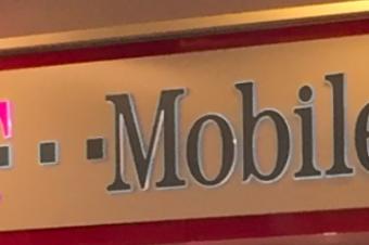 T-Mobileの新プランにネット中立性違反との批判