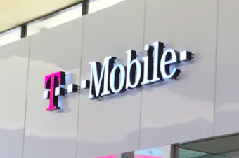 T-Mobileがオール無制限の新プランを改定