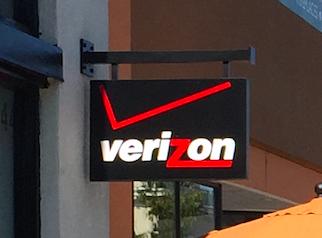 ニューヨーク市がVerizonをFios提供義務違反で提訴予告